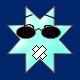 karlmeh's Avatar, Join Date: May 2008