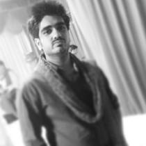 djpriyam's picture