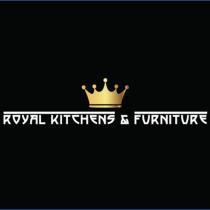 royalkitchensandfurniture's picture