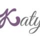 katymattress