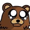 Vik's avatar