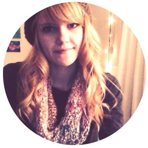 luxireally profile picture
