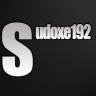 Sudoxe192