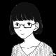 harrym's avatar