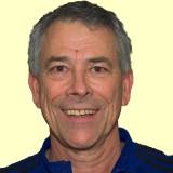 larry.mason@alltowntech.com