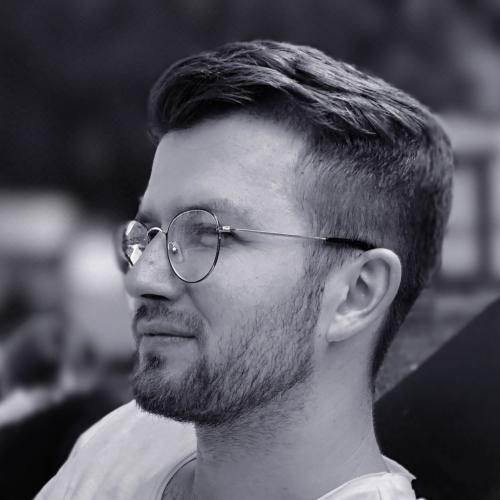 samborek profile picture