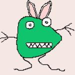 Profile picture of takeblack