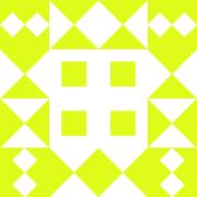 Fb435c6c38b7dda19603d49802b616ef?s=180&d=identicon