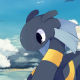 PortalGunner's avatar