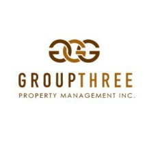 Profile picture of Group Three Property Management Inc