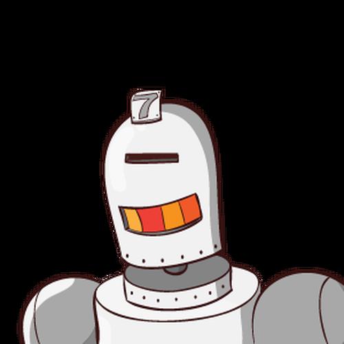 Clodi profile picture