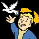 zero2900's avatar