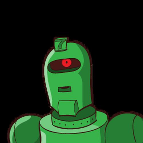 drabson profile picture