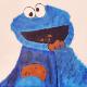 Scyxe's avatar