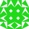 Το avatar του χρήστη Vasilis99