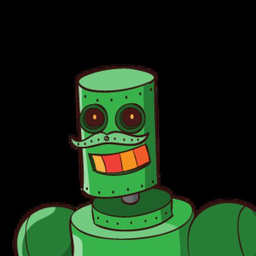 Rocket-Ron profile picture