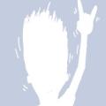 Aeron's avatar