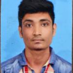 Thadcha Tharan