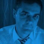 Portrait de Julien