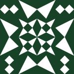 Sathyapal Agamamidi