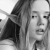myuconix avatar
