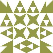 Fb63c12e59737719fab10a784304e95a?s=180&d=identicon