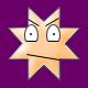 L'avatar di drslump74
