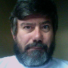 Mark Elkins