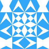 dostrander Billiard Forum Profile Avatar Image