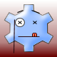 Wikicodia Admin's Avatar (by Gravatar)