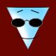 Аватар пользователя Михаил