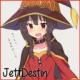 jettster2's avatar