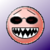 Аватар для Регина