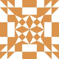 Group logo of Conversion Optimization
