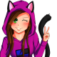 xxStaten's avatar