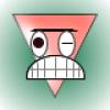 Аватар для dienathe75