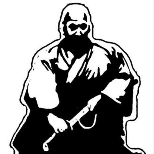 samuraidave1 profile picture