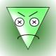 gregnoble's Avatar (by Gravatar)