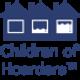 ChildrenofHoarders