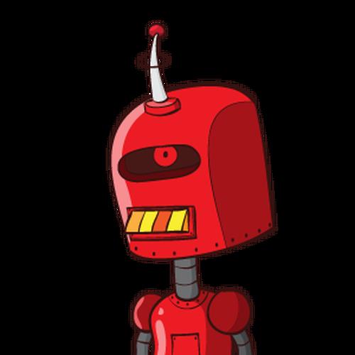 webingspider profile picture