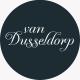 M van Dusseldorp
