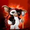 WgizmO's avatar