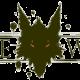 LoN3_Wolves