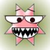 Аватар для devreme
