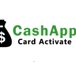 Profile picture of cashappcardactivate