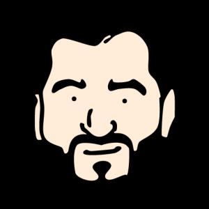 Profile picture for zsolt mar