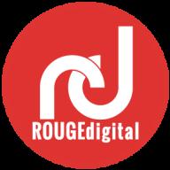 ROUGEdigital