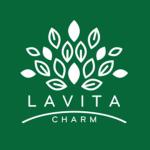 lavitacharm