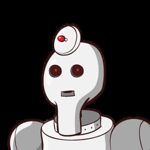 marquepon profile picture
