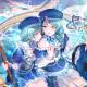 Charizardcollector99's avatar